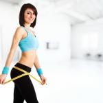 Безболезненные и легкие способы похудеть