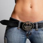 Не носите узкие брюки: чем это чревато