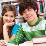 Подростки: нужен родительский контроль