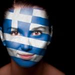 Греция: здоровье населения ухудшилось
