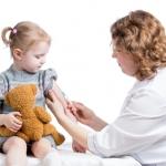 Как защититься от менингита: новый график прививок