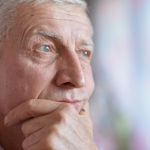 Мужчина 70-ти лет: самый критичный возраст