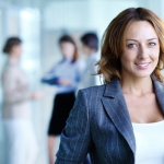 Почему женщины здоровей мужчин: исследование