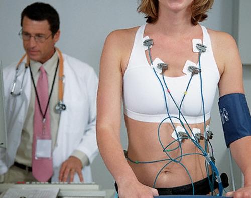 спортивный врач диетолог-эндокринолог
