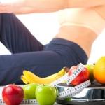 Способы борьбы с лишним весом: мировой опыт
