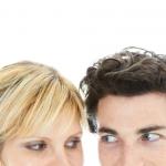 Как понравиться парню: используйте краткую версию имени