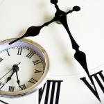Почему стоит просыпаться раньше сигнала будильника