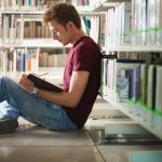 Зачем человеку учиться