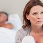 Депрессия после секса: причины состояния