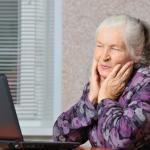 Сенсация: старение обращено вспять