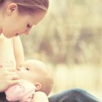 Возраст матери - фактор риска для жизни ребенка?