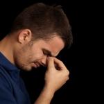 Гайморит у мужчин: народное лечение