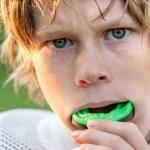 Почему у спортсменов-олимпийцев плохие зубы