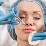 Форма носа и качество жизни связаны: эксперты
