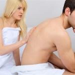 Самые распространенные урологические заболевания у мужчин