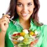 5-разовое питание: как сбросить вес