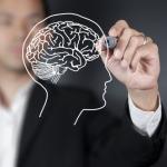Бионический мозг: перспективы