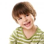 Проблемное поведение ребенка: надо изменить режим