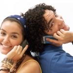 Мужской голос: как реагирует женщина