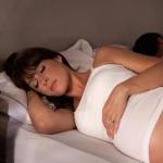 Как связаны зачатие и режим сна