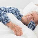Причина ломоты в теле – плохой сон