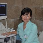 Клиника недели: Институт Клинической Медицины