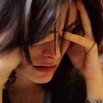 Причины эмоционального расстройства: неврологи