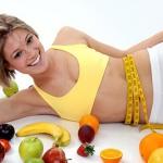 Метаболизм: как ускорить процесс