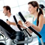 Профилактика диабета: развивайте мышечную массу