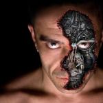 Человек-киборг: реалии будущего?