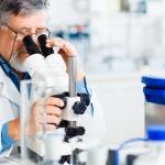 Борьба с опухолями: старое-новое средство