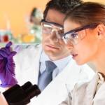 Как справиться с вирусами: эксперты
