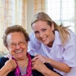 Болезнь Альцгеймера скоро уйдет в прошлое