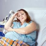 Обнаружен ген голода, виновный в ожирении