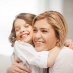 Матерям-одиночкам на заметку: воспитание ребенка