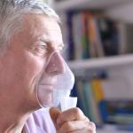 От астмы избавит диета