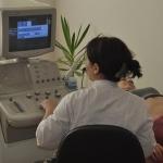 Клиника недели – Медельвейс