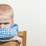Ребенок и боль: исследования
