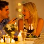 Похудение угрожает любви и отношениям