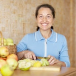 Как питаться в холода: советы диетологов