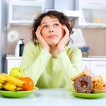 Диеты и сладости: выводы специалистов