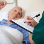 Паркинсонизм: разработана новая терапия