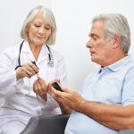 Диагностика диабета: появился новый тест
