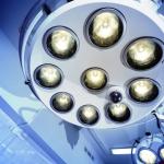 Лечение светом: терапия болезней мозга