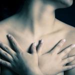 Рак груди: почему не помогает лечение