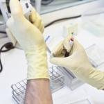 Новации фармацевтики - больному липодистрофией