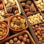 Орехи спасут от рака поджелудочной