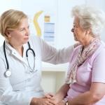 Болезни кости: возможно самоизлечение
