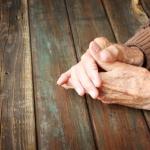 Болезнь Альцгеймера: семейная форма