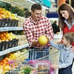Почему ребенок не любит овощи
